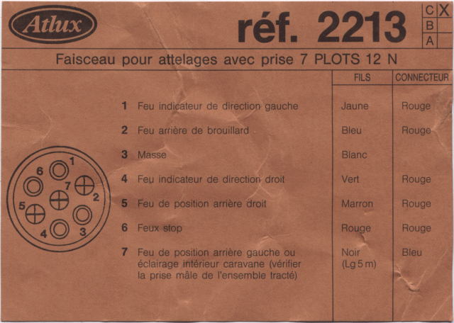 http://citroen.zx.free.fr/attelage/photos/Attelage_ref2213_prise_7plots_640.png